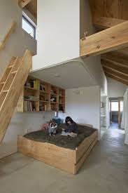 113 best interiors images on pinterest architecture home and stairs