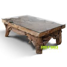 reclaimed wood square coffee table recycled teak wood square coffee table indonesian recycled and