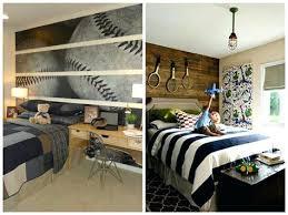 chambre ado industriel chambre ado industriel decoration bureau style anglais 8 indogate