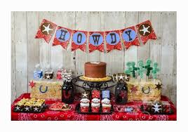 western baby shower baby shower cowboy theme ideas omega center org ideas for baby
