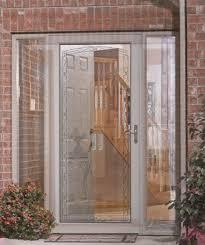 Exterior Doors Cincinnati Doors Cincinnati Security Doors Door