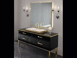 Bathroom Vanity Storage Ideas Bathroom Sink Small Powder Room Ideas Mixed With Some Charming