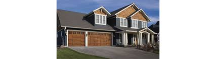 Overhead Doors Nj Pinter 24 7 Garage Overhead Doors Edison Nj 732 297 9025
