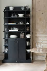 171 best painted hutch images on pinterest painted hutch