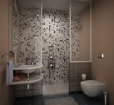ceramic tile ideas for small bathrooms 10 decorative small bathroom backsplash ideas with pictures