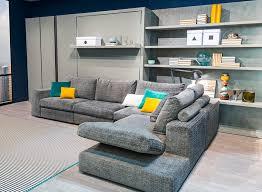 transforming space saving furniture resource furniture winsome design clei furniture unique transforming space saving