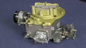 alumi blast make your carburetor look new again carb renew ii aluma blast