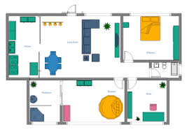 simple floor plans for homes home plan floor plan solutions