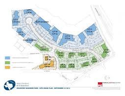 Midland Texas Map Commercial Spaceport Development Midland Edc