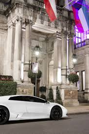 lexus of bellevue general manager 72 best cars i like images on pinterest dream cars car and cars