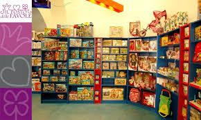 libreria ragazzi libri per ragazzi roma centro libri per ragazzi al centro di roma