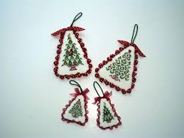 jbw designs finishing ornaments
