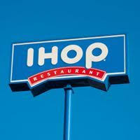 ihop open on thanksgiving day and giving thanks with bounceback