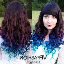 Colors To Dye Brown Hair Light Brown Hair Dye Colors Yjei