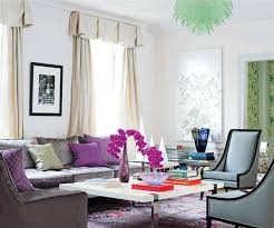 tips for decorating with purple indoor fountain pros