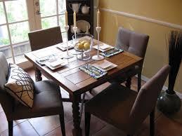 Dining Room Sets Las Vegas by 100 Ideas Dining Room Furniture Sets Las Vegas On Www Weboolu Com