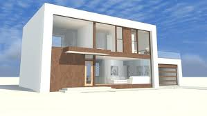 modern style home plans modern home plans and designs contemporary modern house plan modern