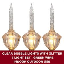 C7 String Lights Outdoor by Incandescent String Lights Bubble Lights String Lights Store