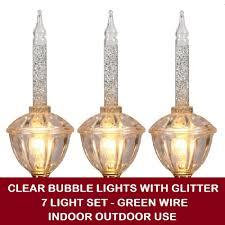 Grape Cluster String Lights by Incandescent String Lights Bubble Lights String Lights Store