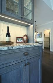 home interior lighting a designer s top 10 tips for interior lighting