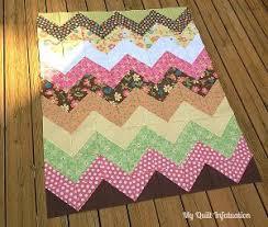 easy quilt patterns 11 applique quilt patterns quilts