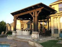 Backyard Patio Covers Patio Ideas Back Patio Cover Ideas Image Of Modern Pergola