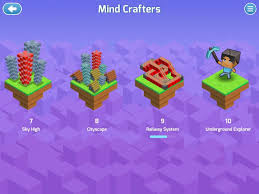 Capture The Flag Minecraft How To Mod Minecraft On Your Ipad Tynker Blog