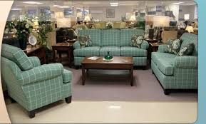 Central Maine Furniture Store Central Maine Furniture Stores - Bear furniture