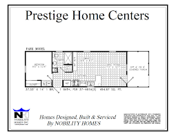 moble home floor plans park model mobile homes floor plans home plan