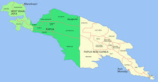 American Samoa Map Pacific News Minute As American Samoa Participates In