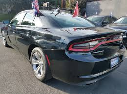 dodge charger us dodge charger 2016 in los angeles san fernando burbank ca