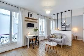 transitional interior design bedroom scandinavian with rideau