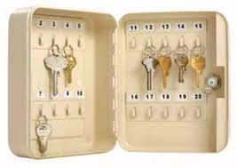 Cabinet Door Locks With Key by Cabinet Key Locks 82 With Cabinet Key Locks Edgarpoe Net