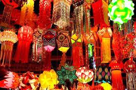 diwali 2017 festival 10 best diwali decoration ideas the