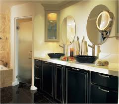 bathroom vanities denver unique floating cabinets bathroom ideas