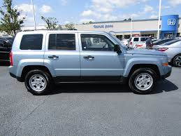 vehicles for sale gerald jones mazda