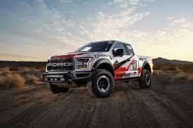 ford raptor jump vwvortex com the ford raptor race truck is bad