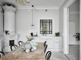scandinavian interior scandinavian interior design characteristics to base you u0027re plan