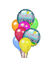 baloon bouquets https fyf tac cdn net images products small fyfb