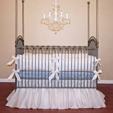 Design Crib Bedding Luxury Baby Bedding Rosenberry Rooms