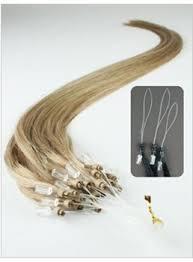 micro loop hair extensions easy loop micro ring hair extensions micro loop ring hair