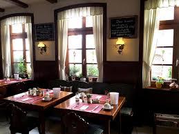 Hotels In Baden Baden Historisches Hotel Rathausglöckel In Baden Baden Ihr