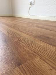 Laminate Flooring Nuneaton Karndean We Have Fitted In Nuneaton Midland Carpets And Flooring