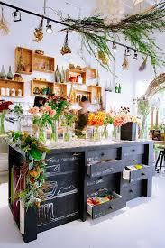 Top  Best Flower Shop Interiors Ideas On Pinterest Florist - Marketing ideas for interior designers