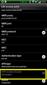 how do i if my android has a virus how to tell if my phone is unlocked for any carrier without using