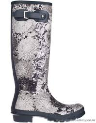 womens fashion boots nz boots nz original rhs black