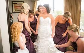 philadelphia area wedding the lazaretto ballroom judy u0026 brian