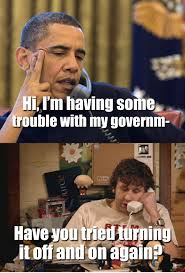 It Crowd Meme - memebase it crowd all your memes in our base funny memes