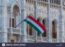 hungary budapest hungarian flag on stock photos u0026 hungary budapest