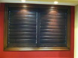 budget blinds of steamboat laramie main street steamboat